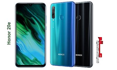هونر Huawei Honor 20e - هاتف/جوال/تليفون هواوي هونر Honor 20e - البطاريه/ الامكانيات/الشاشه/الكاميرات هواوي هونر Honor 20e - مميزات و العيوب هواوي هونر Honor 20e - مواصفات هاتف هواوي هونر 20e