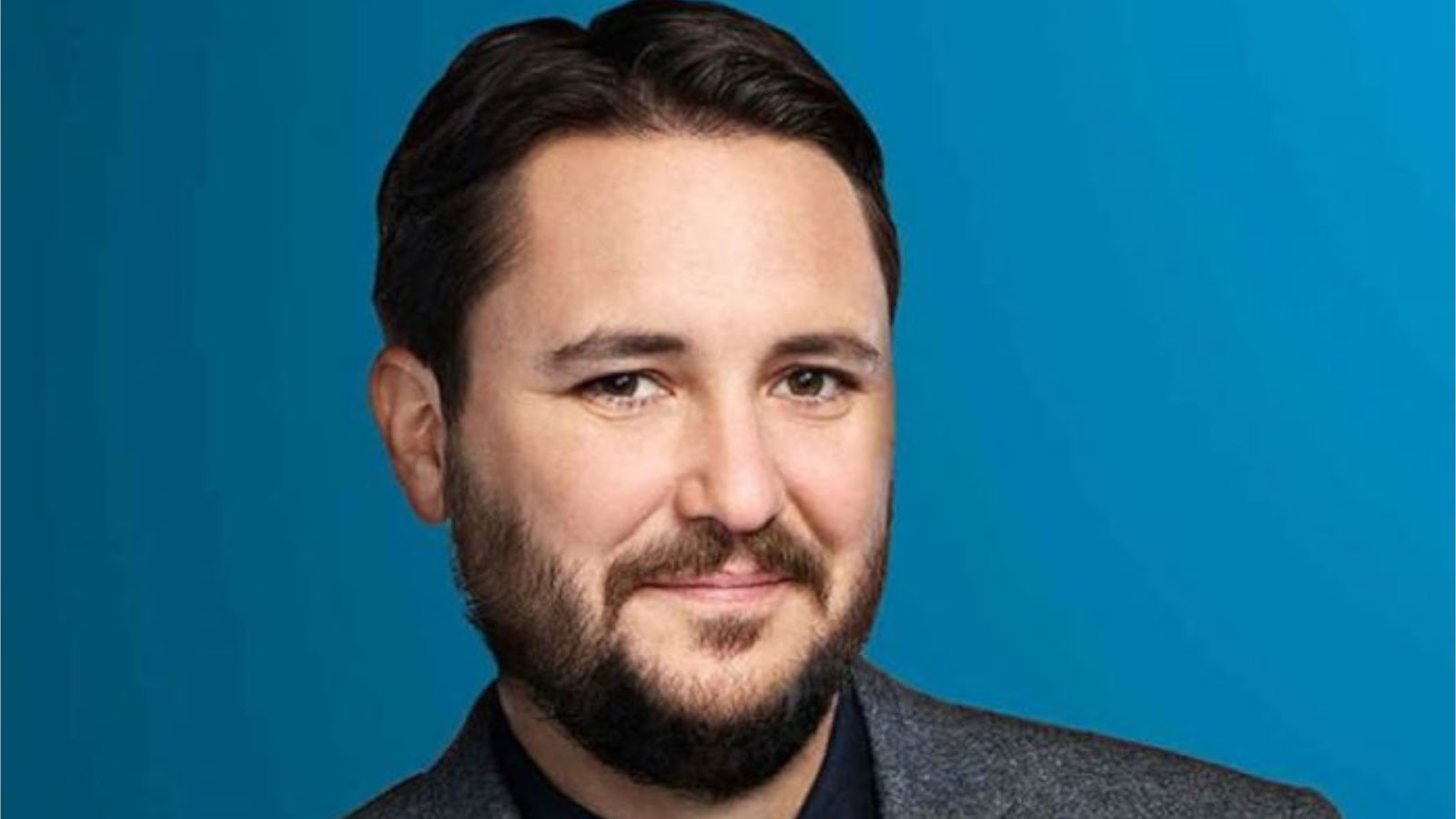 News Collider Board Game News Wil Wheaton Sues Geek and Sundry
