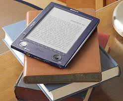 Publishing Your Ebook On Kindle and Reading It On iPad