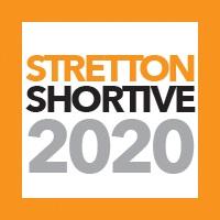 Stretton Shortive logo