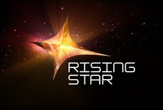 Rising Star LIVE 1 Επεισόδιο 12-12-2016, live tv, rising star, antenna, ant1