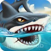 Shark World APK