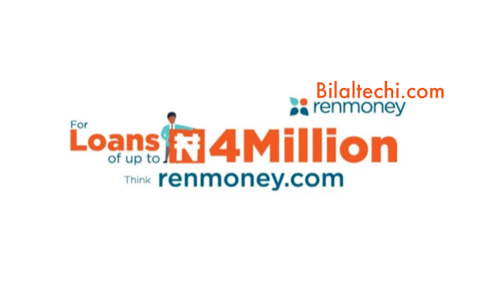 How to successfully get loan on renmoney without a collateral