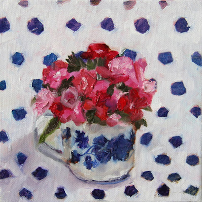 floral-oil-painting-merrill-weber