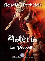 Astèris