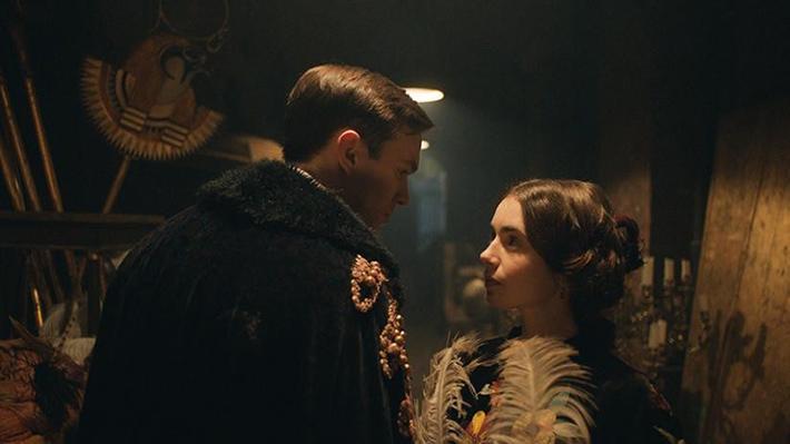 Filme Tolkien: cinebiografia do mestre da fantasia é uma ode à amizade e ao amor | Cinema