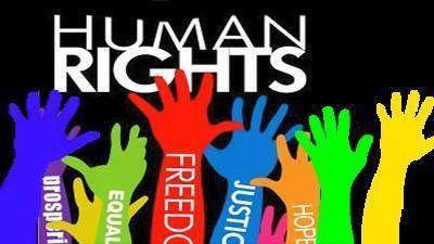 Human Rights Day Wishes pics free download