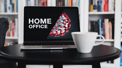 opcoes-para-trabalhar-em-home-office