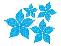 http://bialekruczki.pl/pl/p/Poisencja-komplet-wykrojnikow-kwiaty-Craft-Passion-MK-33/2292