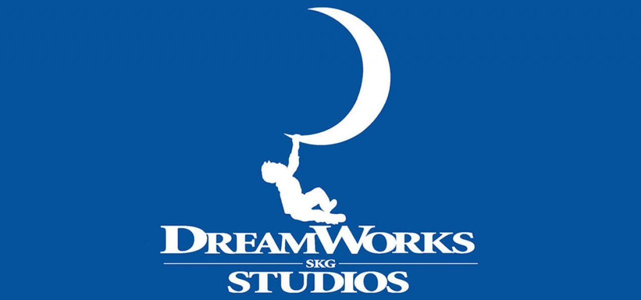 major film studios