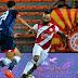 Ex-Coxa, Guilherme e ex-Juventude, Paulo Josué marcam em vitória do Kuala Lumpur, na Super Liga da Malásia