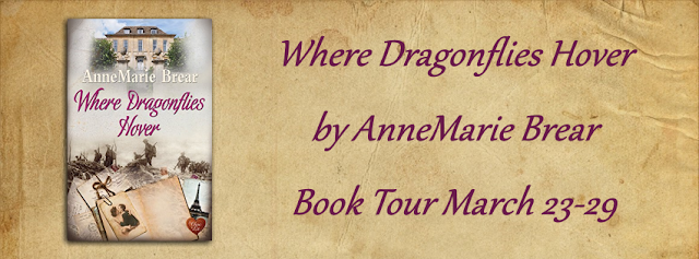 http://tours.readingromance.com/2017/02/where-dragonflies-hover-by-annemarie.html