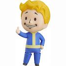 Nendoroid Fallout Vault Boy (#1209) Figure