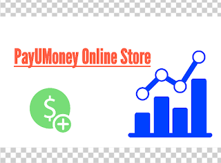 Payumoney Login