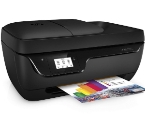 hp-officejet-3833-printer-driver