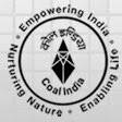 WCL Recruitment 2015