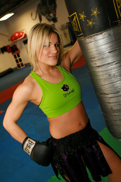 Birthday Wallpaper To Wife Felice Herrig Profile And Images | All Sports Stars