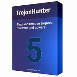TrojanHunter Crack 2020 Download Full Version