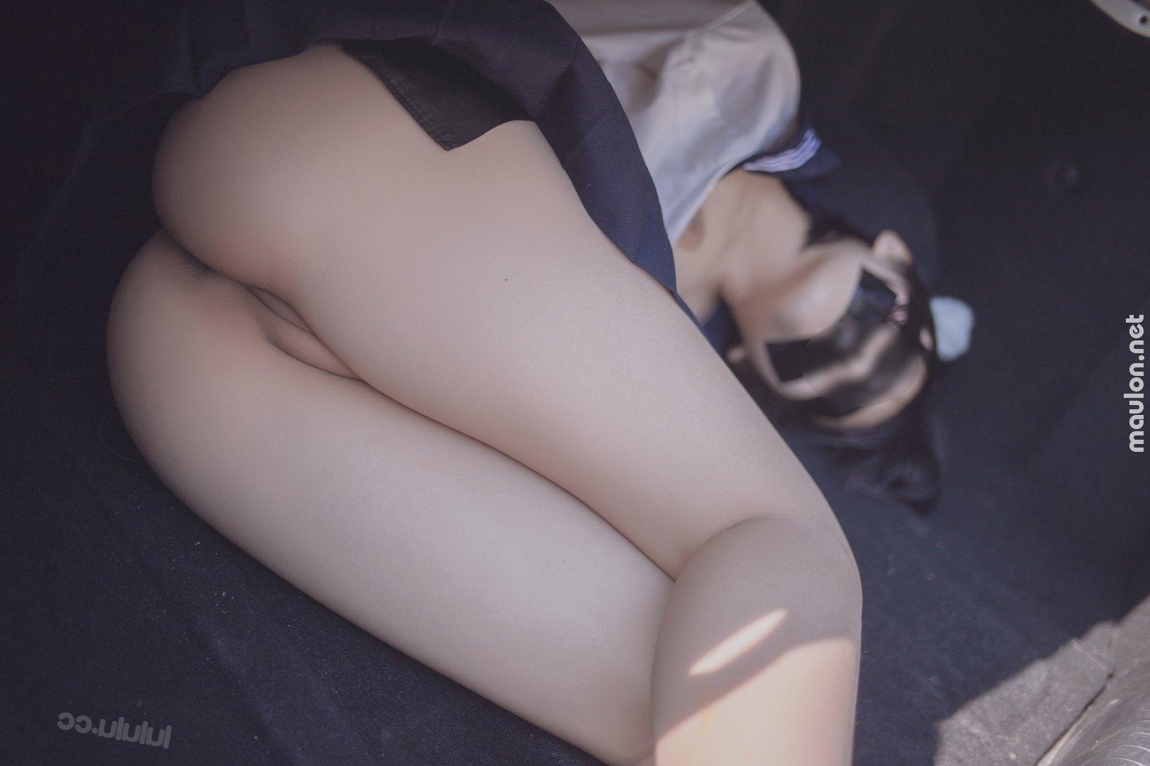 MauLon.Net - Ảnh sex học sinh khoe hàng - lụm cốp thì được em