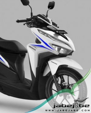 Rental Sepedamotor Belitung Dengan Varian Jenis dan Harga Ekonomis