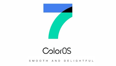ColorOS 7 features, list of phones to get