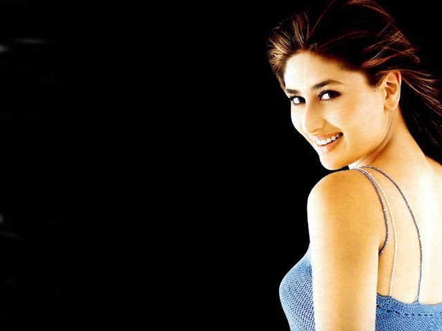 Kareena: EMAET is a Hollywood style romcom