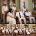 EMIRATOS ÁRABES UNIDOS, JORDANIA, NICARAGUA, NORUEGA, INDIA, SUECIA TIENEN NUEVOS EMBAJADORES EN REPÚBLICA DOMINICANA