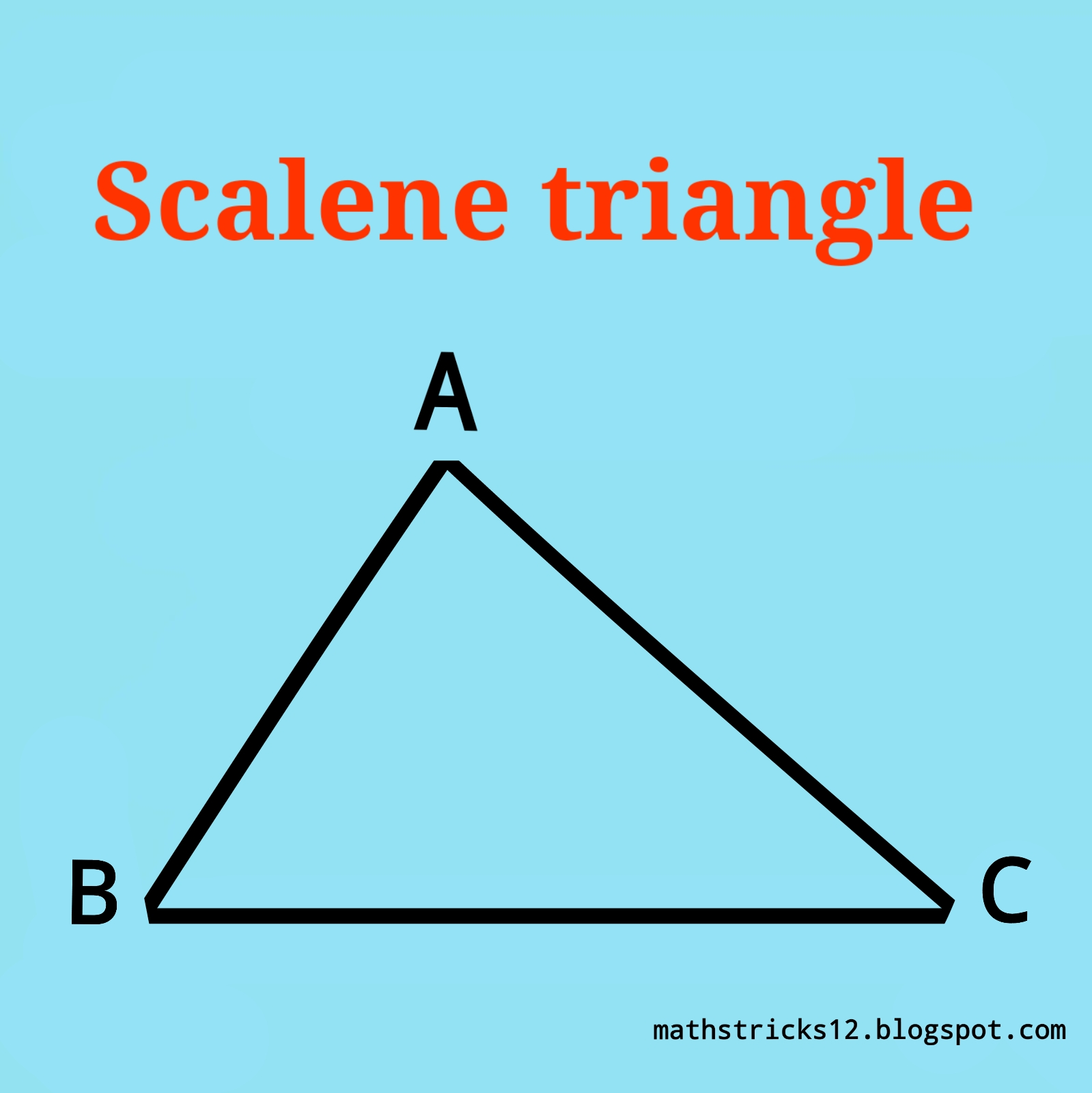 what is a scalene triangle 9 an obtuse scalene triangle 10 a right scalene triangle name _____ date _____ tons of free math worksheets at  classifying triangles worksheet 5-pack.