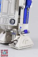 S.H. Figuarts R2-D2 08