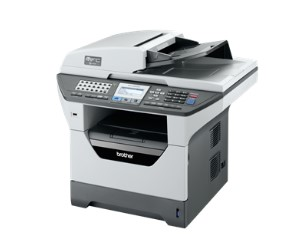 brother-mfc-8880dn-driver-printer