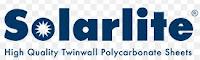 https://bahanbangunanbersama.blogspot.com/2019/02/solarlite-polycarbonate.html