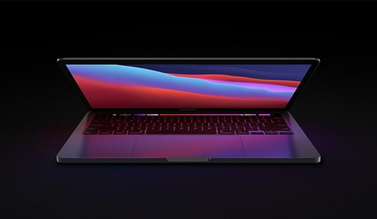 How to speed up your Mac