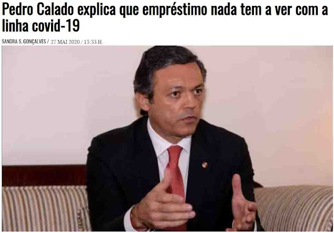Deplorável! Abusador!