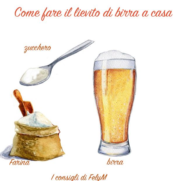 come fare il lievito di birra a casa coronavirus sos lievito di birra mariafelicia magno colorblockbyfelym