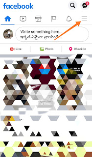 Force Android Facebook Application To Open Links In External Browser