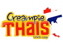 Creampiethais free premium accounts and passwords