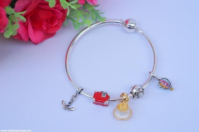 bracelet-soufeel-pulseiras-berloques-pandora-fashion