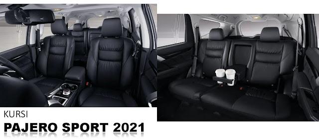 kursi-duduk-pajero-sport-2021
