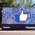 Mengikuti Microsoft, pekerja Facebook dan Uber akan kembali kemudian