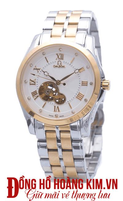 Mua đồng hồ nam đẹp cao cấp