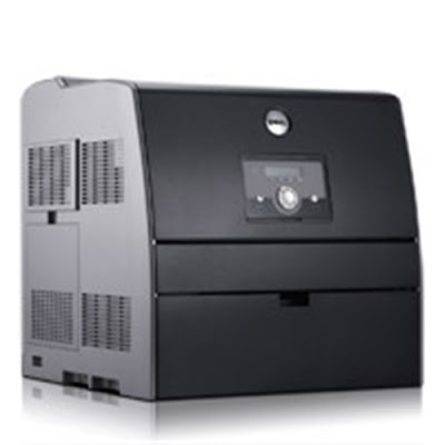 Get expert impress character every fourth dimension you lot impress amongst the Dell  Dell 3100CN Driver Downloads