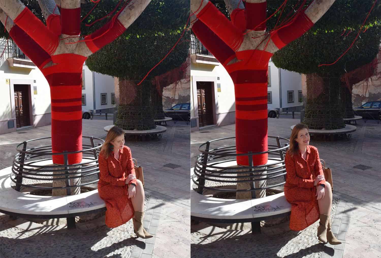 red_snake_dress