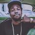 "Curren$y divulga novo EP ""The Motivational Speech"" produzido por Lex Luger; ouça"
