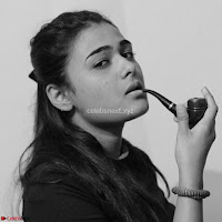 Shalini Pandeyl ~  Exclusive Pics 048.jpg