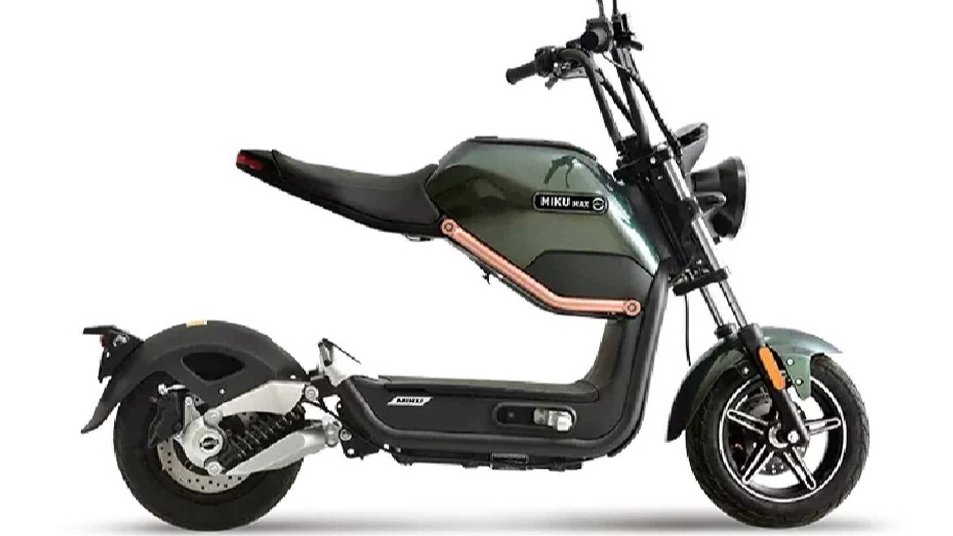Sunra Miku Max E-Scooter,Sunra Miku Max E-Scooter,sunra miku max electric scooter,sunra miku max elektrikli scooter,sunra miku max elektrikli scooter mavi,sunra miku max elektrikli scooter turuncu,scooter sunra miku max,scooter eléctrico sunra miku max,scooter électrique sunra miku max,scooter eléctrico sunra miku max verde