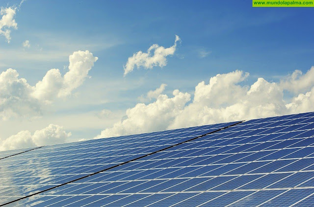 Seis islas de la UE publican sus hojas de ruta para la transición a las energías limpias, poniendo a los ciudadanos en el centro
