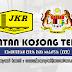 Jawatan Kosong Kerajaan di Kementerian Kerja Raya Malaysia (KKR) - 12 Ogos 2019 [113 Kekosongan]