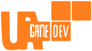 UA Video Game Developers Club