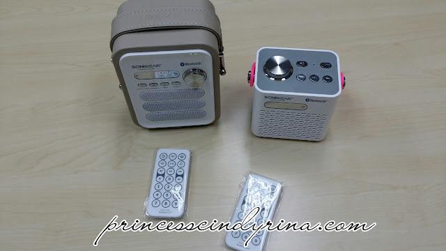 Pandora Neo