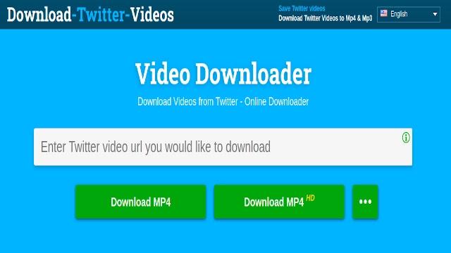 download-twitter-videos-online-free